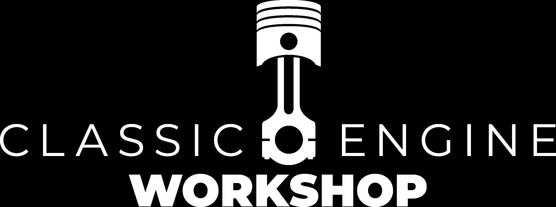 Classic Engine Workshop